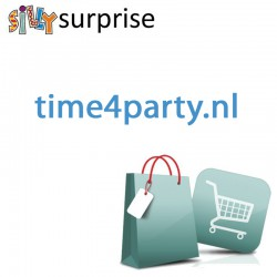 time4party.nl