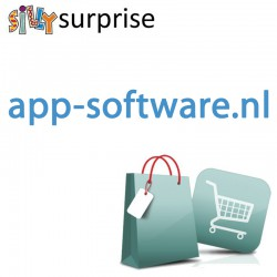 app-software.nl