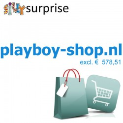 playboy-shop.nl