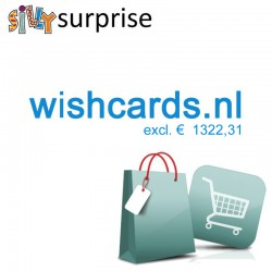 wishcards.nl
